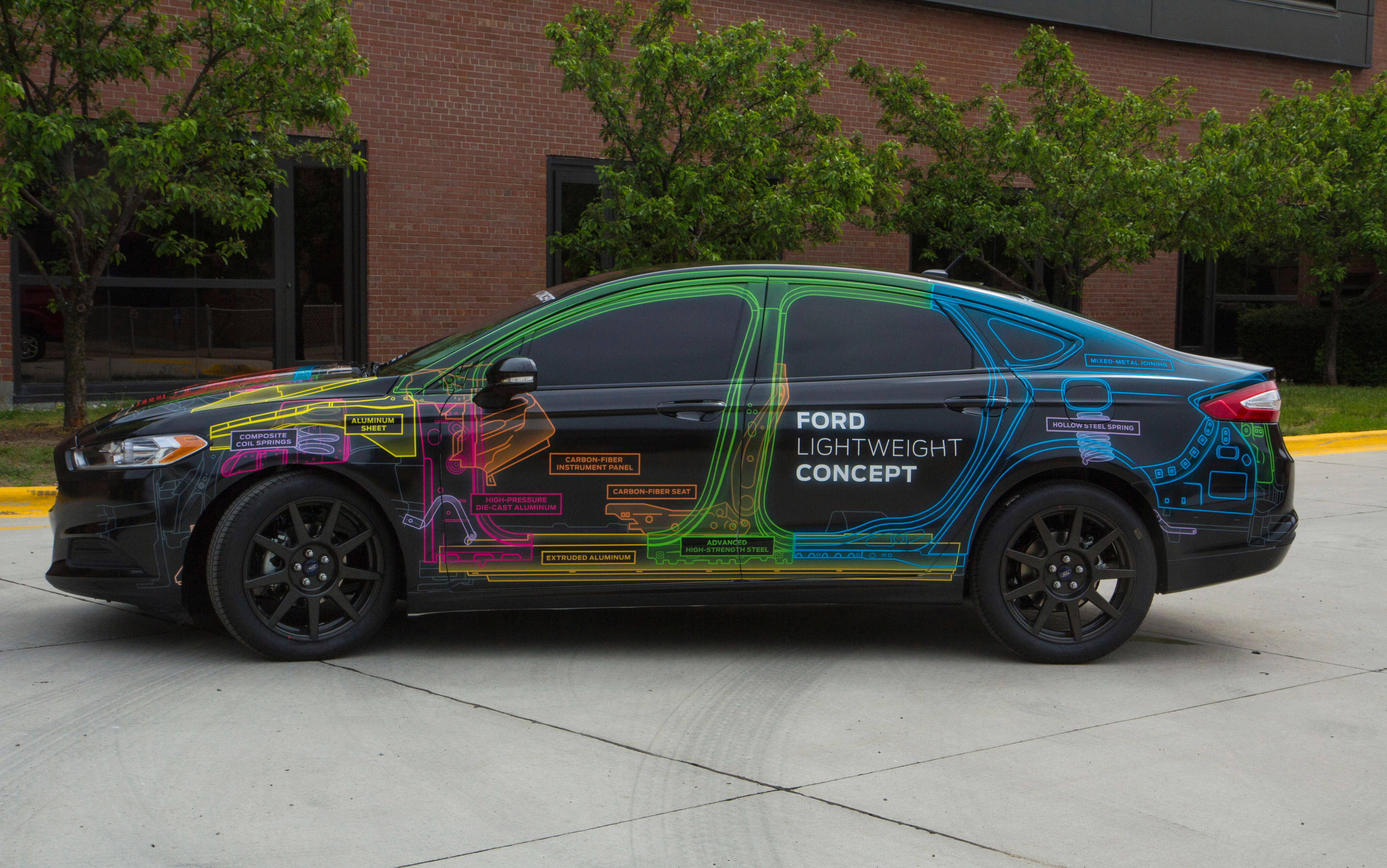 Ford_LW_Concept.jpg