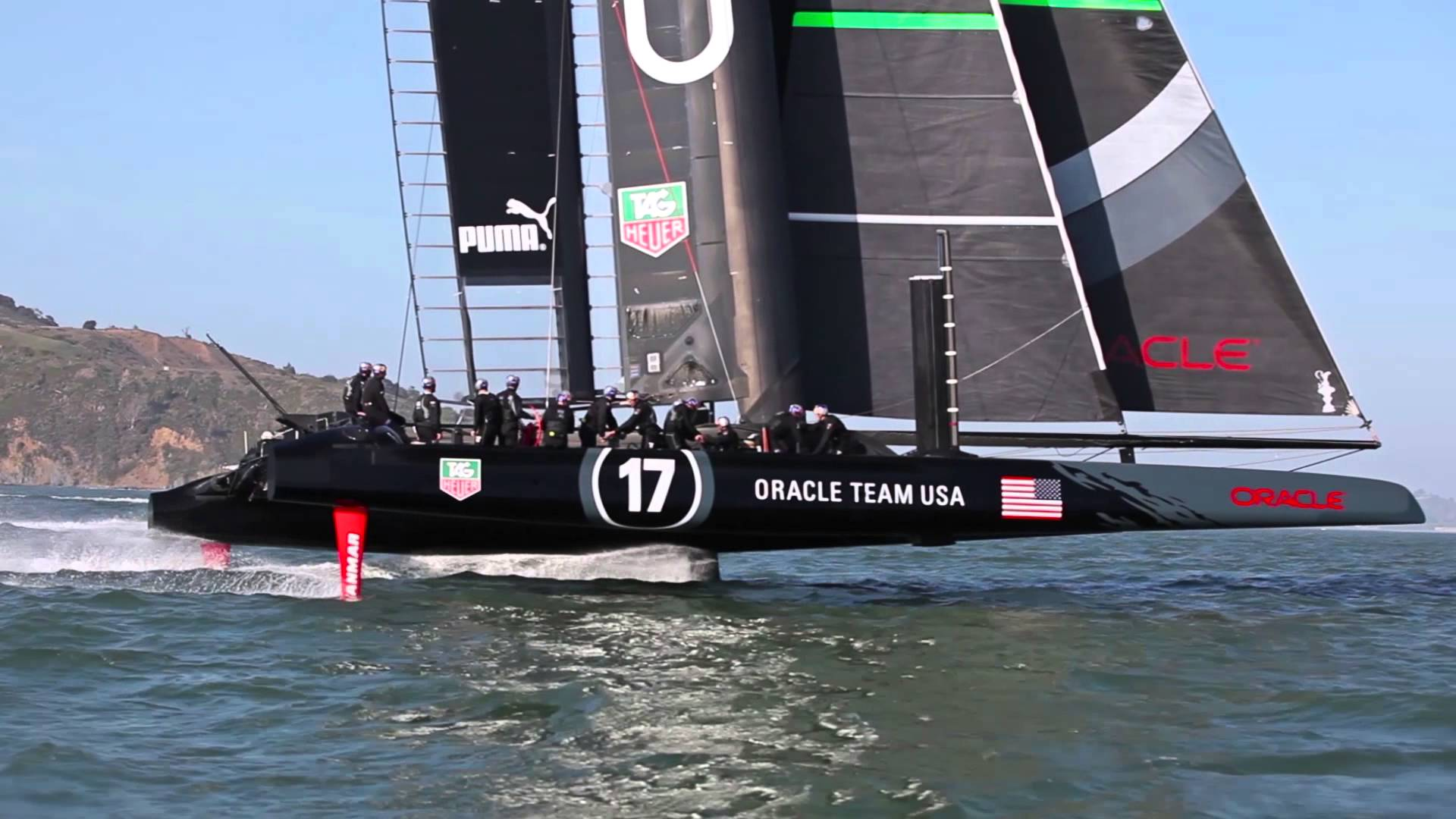 Oracle-AC72.jpg