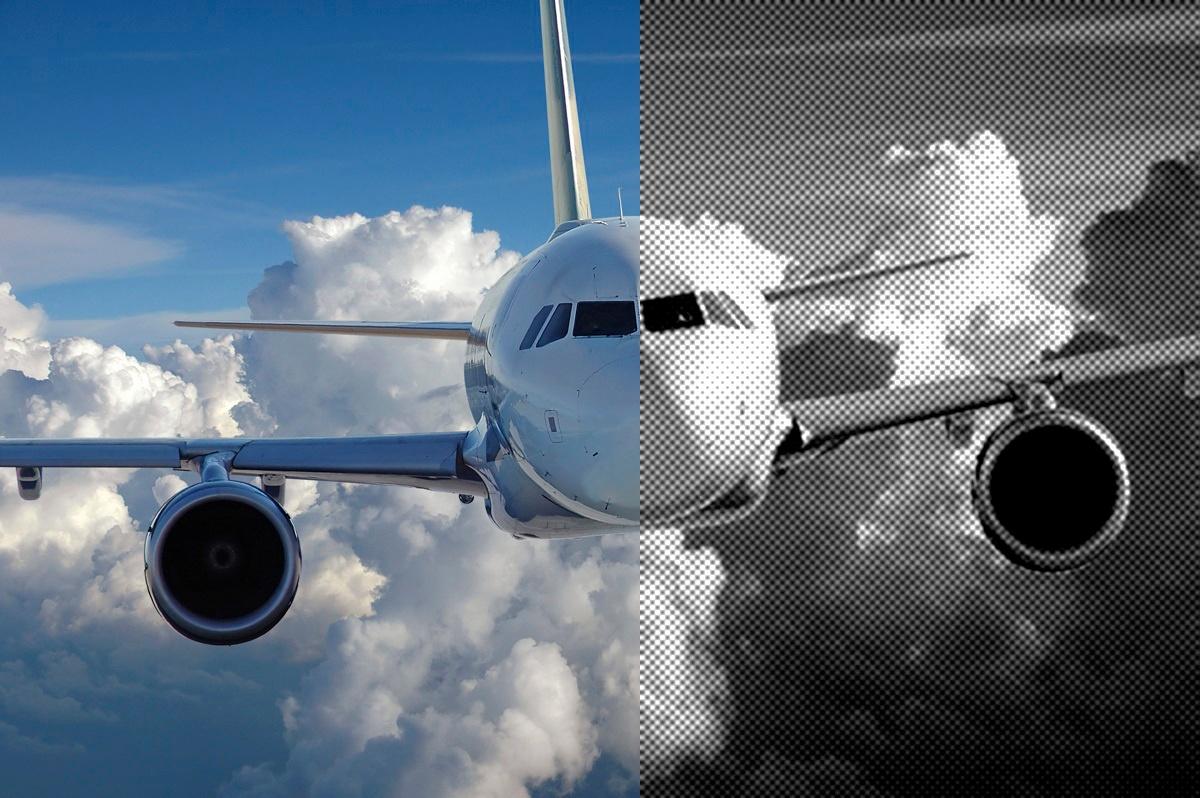 digital-twin-plane.jpg