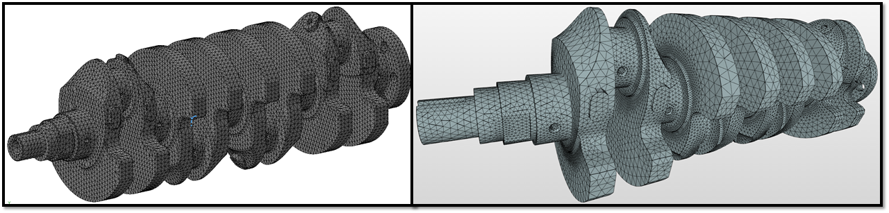 solidworks-simscale-crankshaft-mesh.png