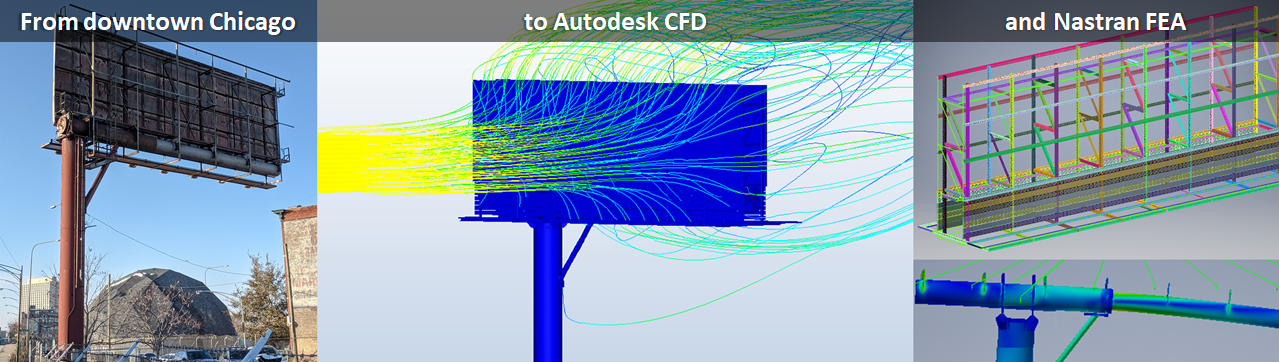 autodesk cfd nastran in-cad fea analysis simulation training fastway autodesk university