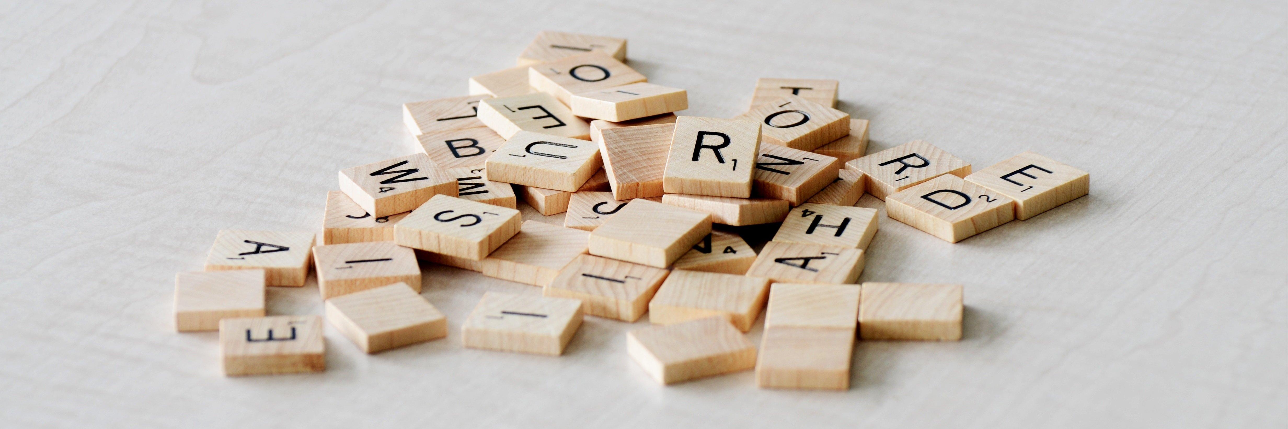 fastway al-fea-bet letters.jpeg
