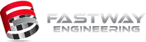 fastwayengineering
