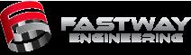 fastwayengineering